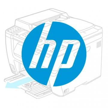 Оригинальные и совместимые картриджи для HP LaserJet M401a
