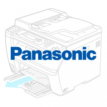 Оригинальные и совместимые картриджи для Panasonic KX FP155