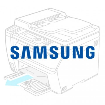 Оригинальные и совместимые картриджи для Samsung CLP 615