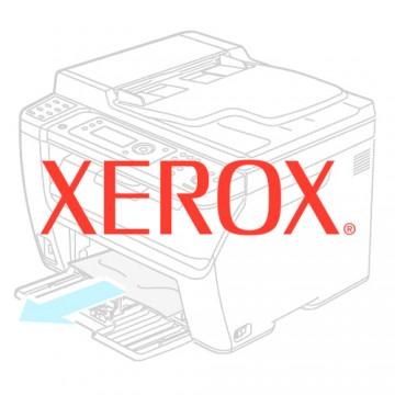 Картриджи для Xerox Phaser 6500V - вся серия Xerox Phaser 6125 и расходные материалы