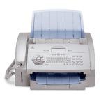 Xerox FaxCentre