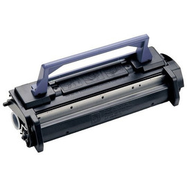 EPL-6100 Developer Unit | C13S050095 тонер картридж Epson, 3 000 стр., черный