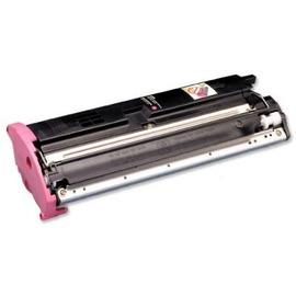 C1000/2000 Magenta | C13S050035 тонер картридж Epson, 6 000 стр., пурпурный