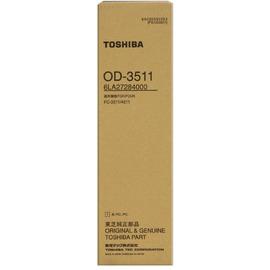 OD-3511 Drum   6LE19495000 (Toshiba) фотобарабан - 130 000 стр, черный