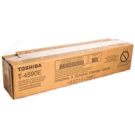 T-4590E Toner | 6AJ00000086 тонер картридж Toshiba, 36 600 стр., черный