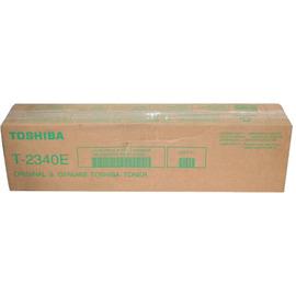 T-2340E Toner | 6AJ00000025 тонер картридж Toshiba, 23 000 стр., черный