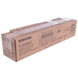 T-2450E Toner | 6AJ00000088 (Toshiba) тонер картридж - 25 000 стр, черный