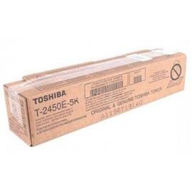 T-2450E 5K Toner | 6AJ00000089 тонер картридж Toshiba, 5 900 стр., черный