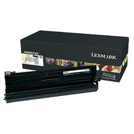 C925X72G Black Drum фотобарабан Lexmark, 30 000 стр., черный
