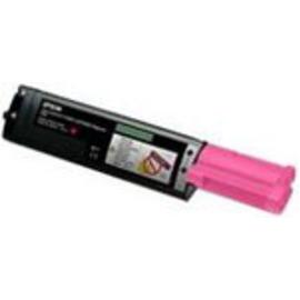 C1100/CX11 Magenta | C13S050188 тонер картридж Epson, 4 000 стр., пурпурный