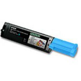 C1100/CX11 Cyan | C13S050189 тонер картридж Epson, 4 000 стр., голубой