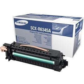 SCX-R6345A Drum | SV218A фотобарабан Samsung, 60 000 стр., черный