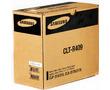 CLT-R409 Drum | SU414A (Samsung) фотобарабан - 24 000 стр, цветной