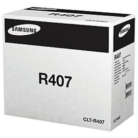 CLT-R407 Drum | SU408A фотобарабан Samsung, 24 000 стр., цветной