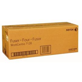 008R13088 Fuser (Xerox) фьюзер / печка - 100 000 стр