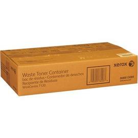 008R13089 Waste Toner Box бункер для сбора тонера Xerox, 33 000 стр.