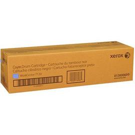 013R00660 Drum Cyan фотобарабан Xerox, 51 000 стр., голубой