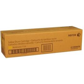 013R00658 Drum Yellow фотобарабан Xerox, 51 000 стр., желтый