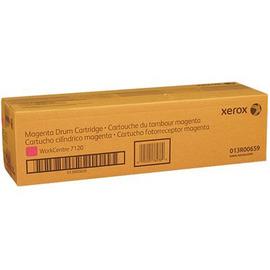 013R00659 Drum Magenta фотобарабан Xerox, 51 000 стр., пурпурный