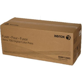 008R13065 Fuser (Xerox) фьюзер / печка - 200 000 стр
