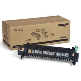 115R00062 Fuser (Xerox) фьюзер / печка - 100 000 стр