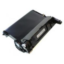 023N01169 Imaging Unit (Xerox) блок Imaging Unit - 7 000 стр, желтый