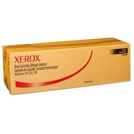 Xerox 013R00636 оригинальный фотобарабан ресурс печати - 80 000 страниц