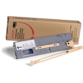 008R13021 Waste Toner Box бункер для сбора тонера Xerox, 31 000 стр.