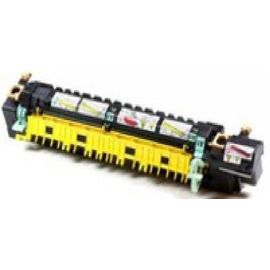 008R13023 Fuser (Xerox) фьюзер / печка - 100 000 стр