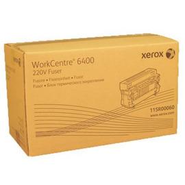 115R00060 Fuser (Xerox) фьюзер / печка - 150 000 стр