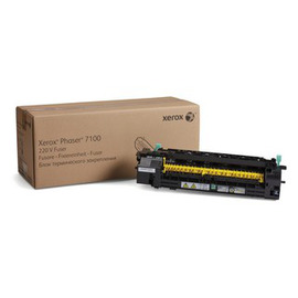 109R00846 Fuser (Xerox) фьюзер / печка - 100 000 стр