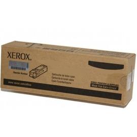 013R00670 Drum Black фотобарабан Xerox, 80 000 стр., черный
