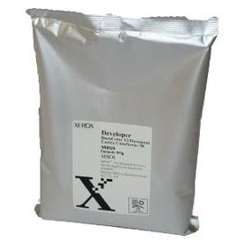 005R00704 Developer Black тонер / девелопер Xerox, 6 000 000 стр., черный