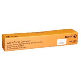 008R13061 Waste Toner Box бункер для сбора тонера Xerox, 40 000 стр.
