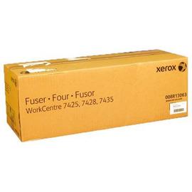 008R13063 Fuser фьюзер / печка Xerox, 200 000 стр.