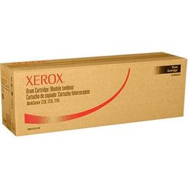 Xerox 013R00624 оригинальный фотобарабан ресурс печати - 50 000 страниц