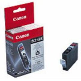 Уценка! BCI-6Bk | 4705A002 (Canon) струйный картридж - 270 стр, черный