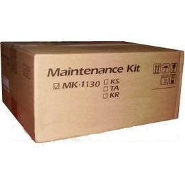 MK-1130 Maintenance   1702MJ0NL0 (Kyocera) сервисный комплект - 100 000 стр