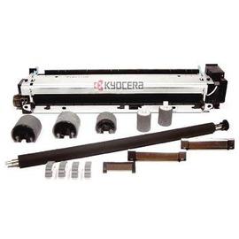 MK-590 Maintenance Kit | 1702KV8NL0 сервисный комплект Kyocera, 200 000 стр.