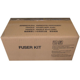 FK-671 Fuser | 302K593071 (Kyocera) фьюзер / печка - 150 000 стр
