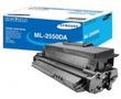 ML-2550DA Black тонер картридж Samsung, 10 000 стр., черный