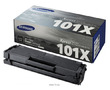 MLT-D101X | SU707A (Samsung) тонер картридж - 700 стр, черный