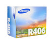 CLT-R406 Drum | SU403A (Samsung) фотобарабан - 16 000 стр, цветной