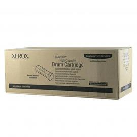 101R00435 Drum Black фотобарабан Xerox, 80 000 стр., черный