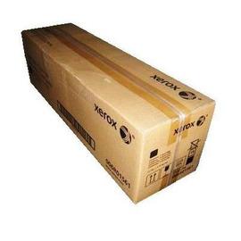 006R01561 Toner Black (Xerox) тонер картридж - 65 000 стр, черный