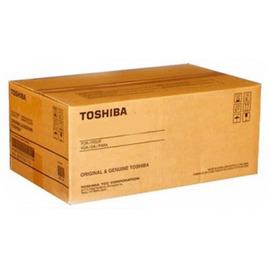 T-4030E Toner | 6B000000452 (Toshiba) тонер картридж - 12 000 стр, черный