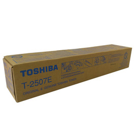T-2507E Toner | 6AG00005086 (Toshiba) тонер картридж - 12 000 стр, черный