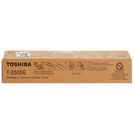 T-2505E Toner | 6AG00005084 (Toshiba) тонер картридж - 12 000 стр, черный