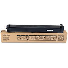 MX-36GTBA Toner Black тонер картридж Sharp, 24 000 стр., черный