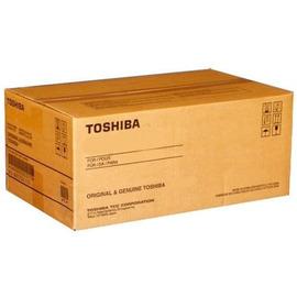 OD-2505 Drum | 6LJ83358000 фотобарабан Toshiba, 55 000 стр., черный